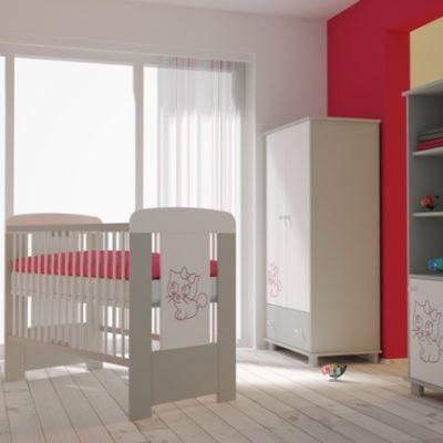 chambre-bebe-complete-pacyga-petitchatonrose-04