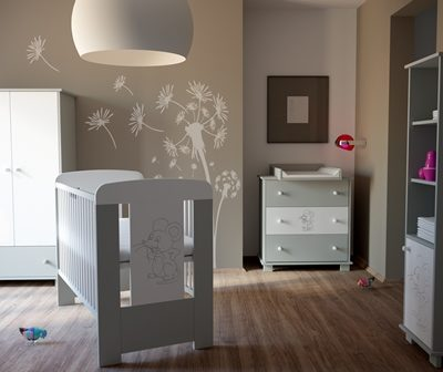 chambre-bebe-complete-pacyga-petitesourisgrise-01