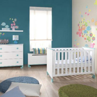 chambre-bebe-complete-pinio-bleu-garcon-01