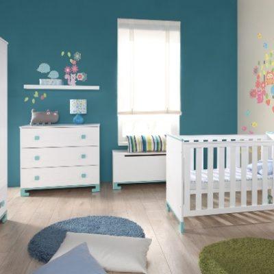 chambre-bebe-complete-pinio-bleu-garcon-09