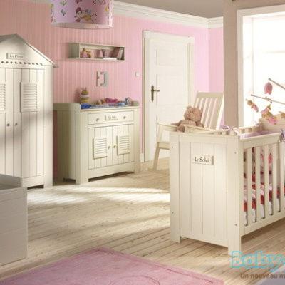 chambre-bebe-complete-pinio-marseille-01