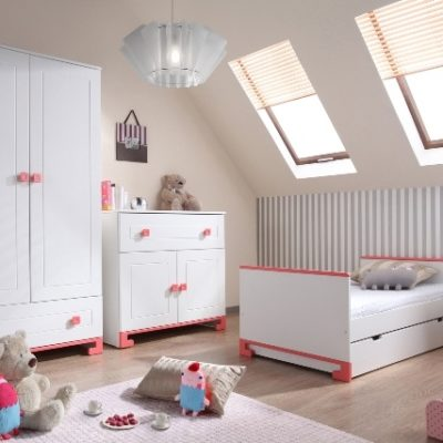 chambre-bebe-complete-pinio-rose-fille-05