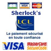 logo_paiement_lcl