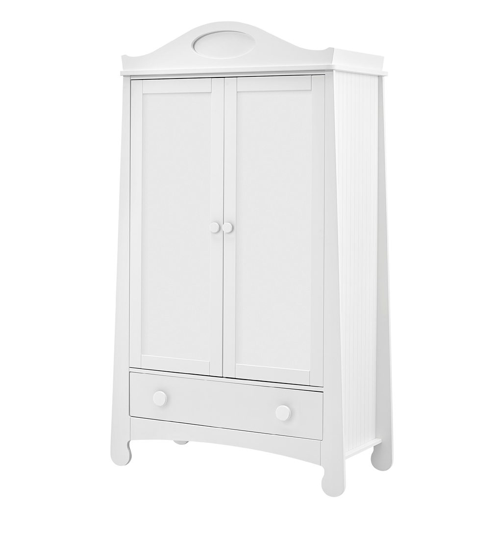 pinio parole fille gar on 5 meubles lit 200x90 commode armoire biblioth que bureau. Black Bedroom Furniture Sets. Home Design Ideas