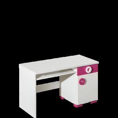 atb-provence-bureau-01