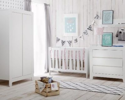 chambre-bebe-complete-pinio-moon