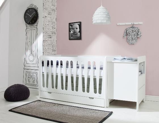 chambre bébé, enfant, ado pas cher. chambres à prix discount