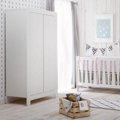chambre-bebe-complete-pinio-moon-armoire2portes-01