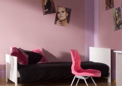 Chambre enfant complète Pinio Barcelona
