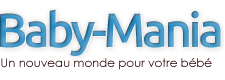 Baby-Mania.com Boutique en ligne