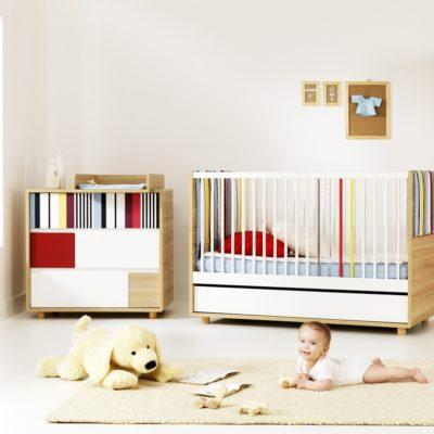 chambre-bebe-complete-babyvox-evolve-02