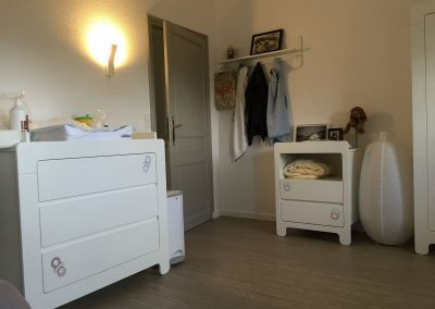 chambre-bebe-evolutive-moon-cliente-03