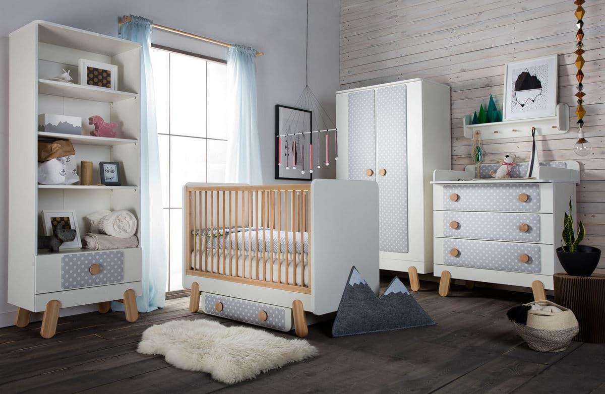 pinio-iga-textile-120x60-140x70-20