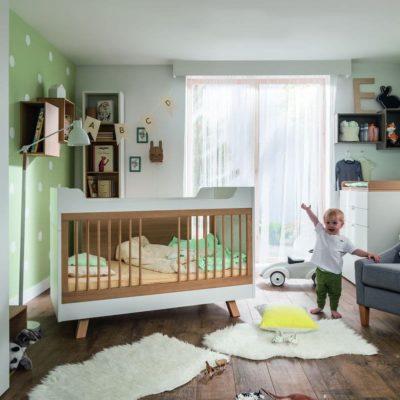 chambre-bebe-complete-babyvox-4youbaby-01
