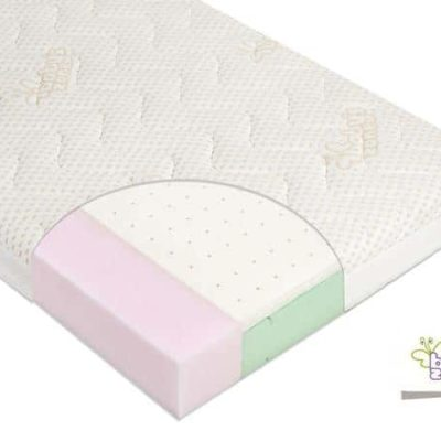 babyszone-variolatex-lit140x70-houssetencel-01