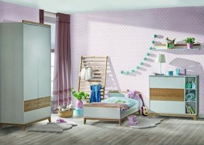 chambre-bebe-complete-evolutive-nordik
